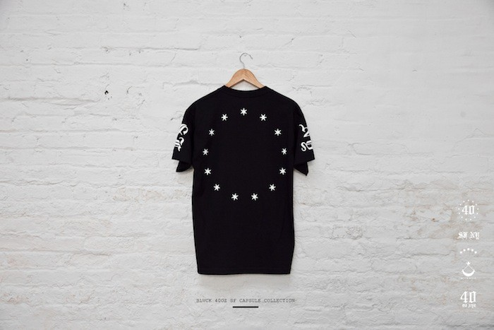 -BLVCK40ozSF_Product_012