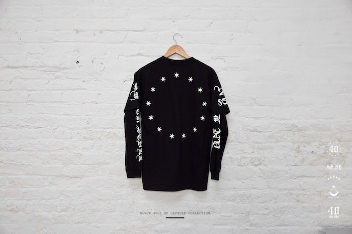 -BLVCK40ozSF_Product_015