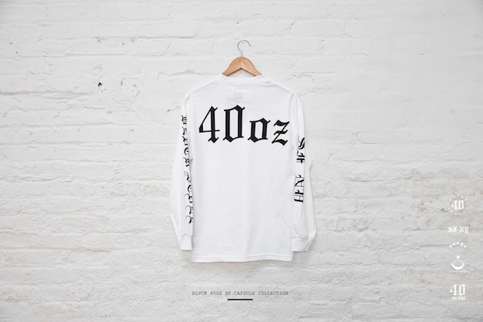 -BLVCK40ozSF_Product_06