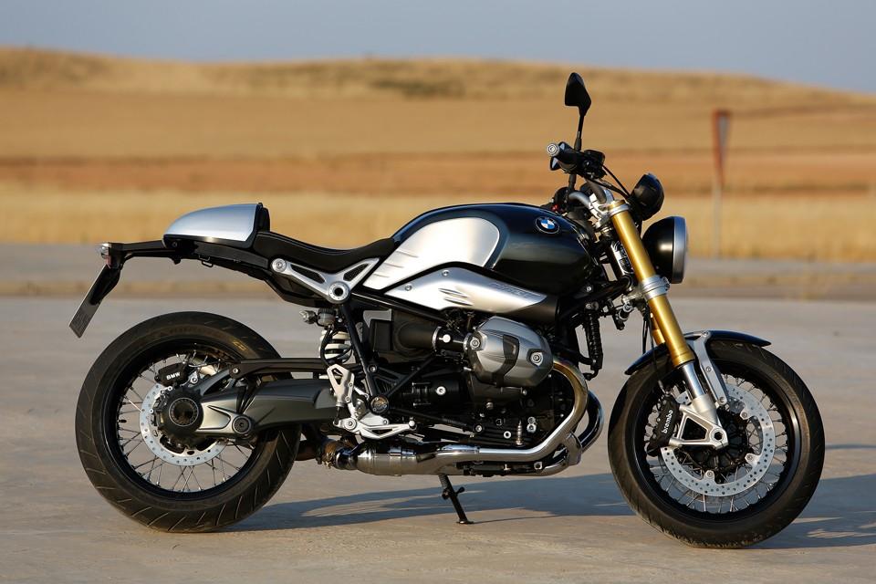 BMW-R-nineT-90th-Anniversary-Motorcycle-01