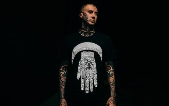 Black-Scale-x-Us-Versus-Them-Fall-2013-Capsule-Collection-1