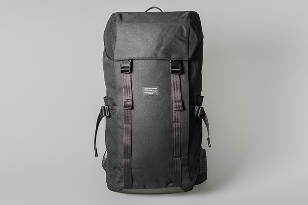 Crafted-Goods-Fall-Winter-2013-Bag-Preview-4