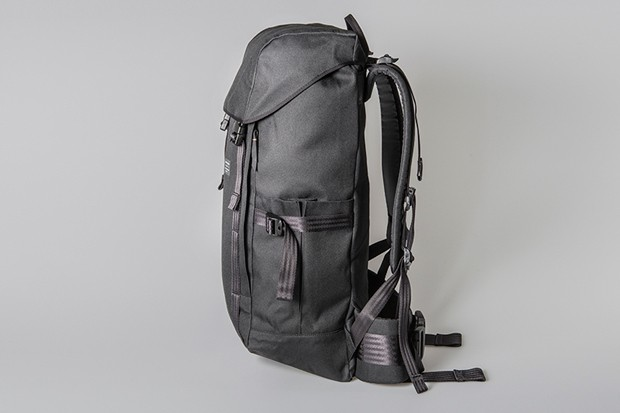 Crafted-Goods-Fall-Winter-2013-Bag-Preview-6