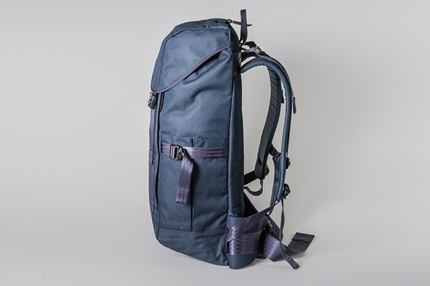Crafted-Goods-Fall-Winter-2013-Bag-Preview-9