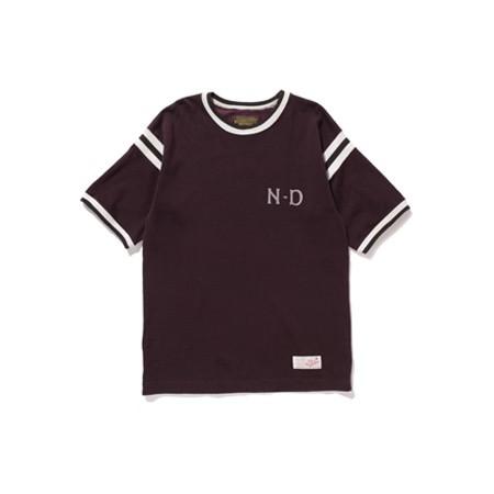 DICE x NBHD 2013aw-3