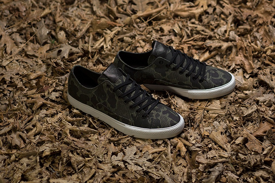 Diamond-Supply-Co.-Holiday-2013-Footwear-Collection-3