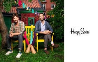 HappySock_2013_Brand_intro_cover
