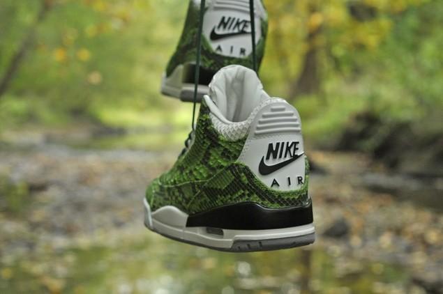 JBF_customs_green_python_3_10_2048x2048_