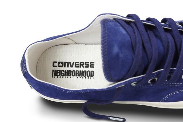 NBHD-for-Converse-Chuck70-Heel-Angle_24590_