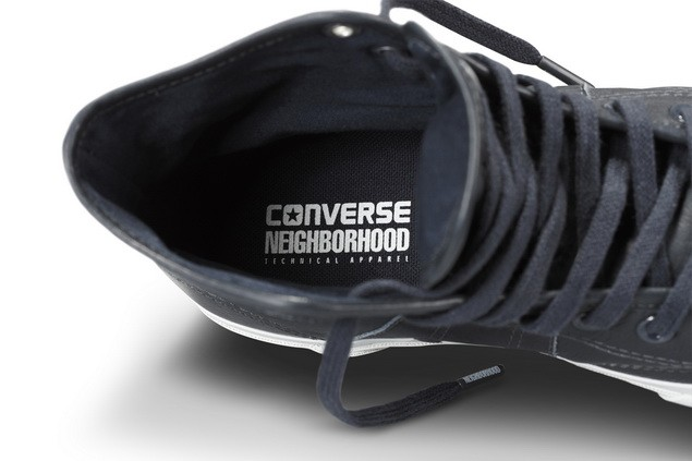 NBHD-for-Converse-JP-Heel-Angle_24608_