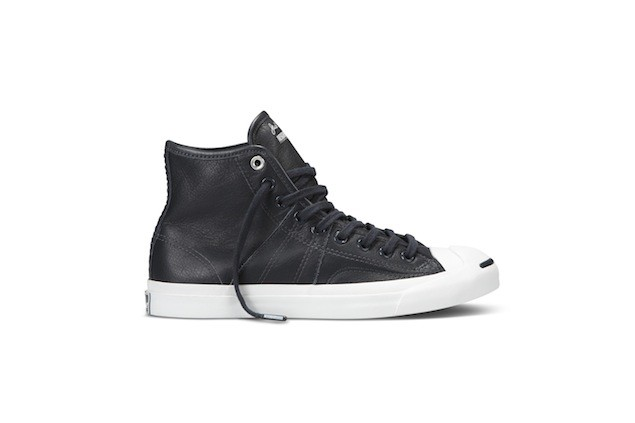 NBHD-for-Converse-JP-Lateral_24606