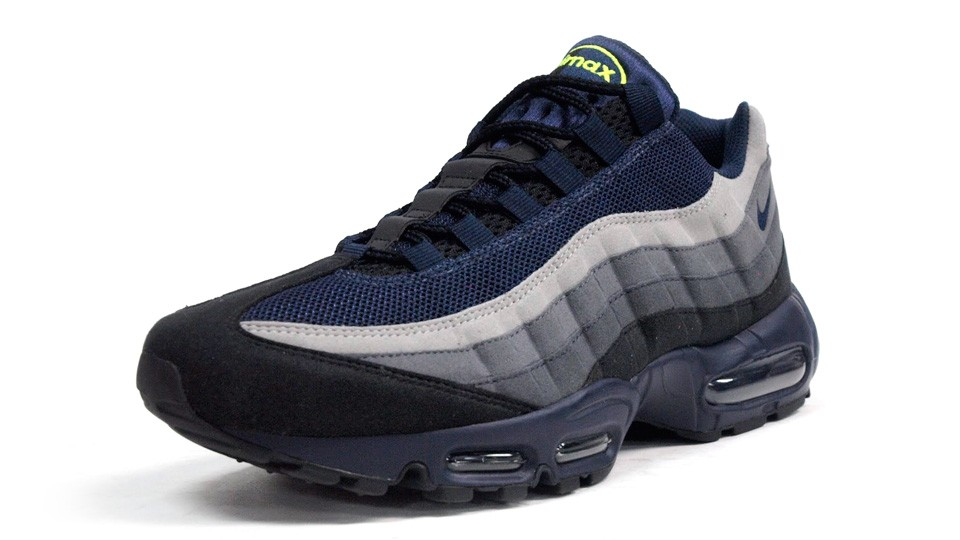 NIKE AIR MAX 95 TOYO UNIVERSITY 「EKIDEN PACK」-01-r1