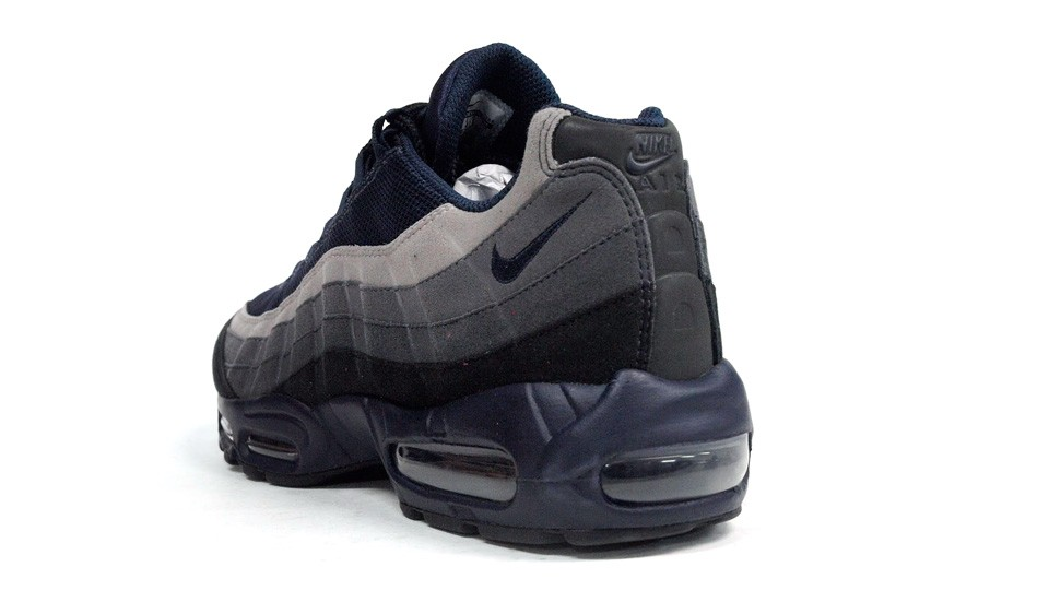 NIKE AIR MAX 95 TOYO UNIVERSITY 「EKIDEN PACK」-01-r2