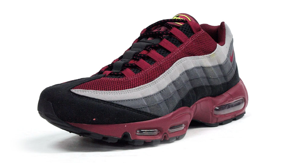 NIKE AIR MAX 95 TOYO UNIVERSITY 「EKIDEN PACK」-02-r1