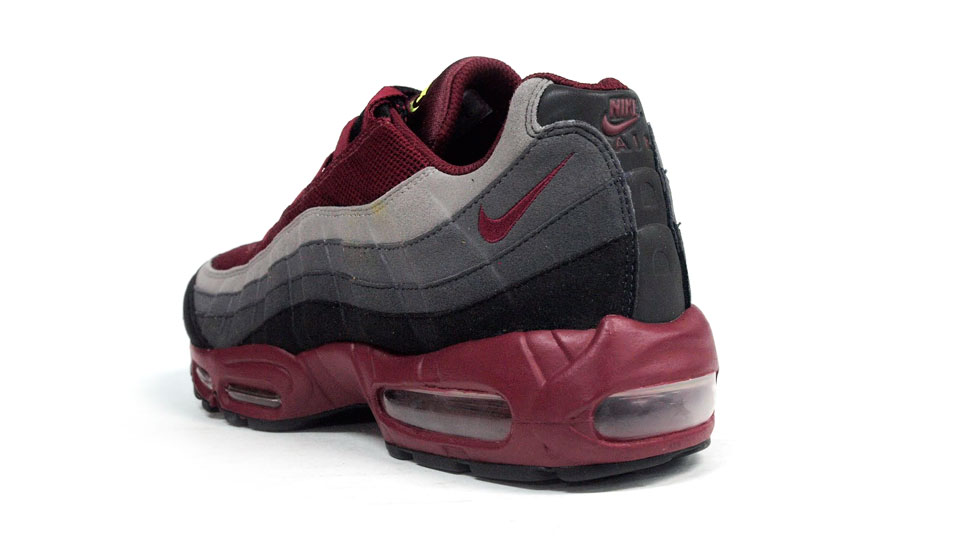 NIKE AIR MAX 95 TOYO UNIVERSITY 「EKIDEN PACK」-02-r2