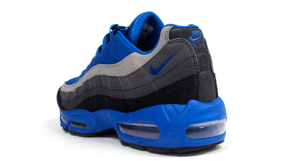 NIKE AIR MAX 95 TOYO UNIVERSITY 「EKIDEN PACK」-04-r2