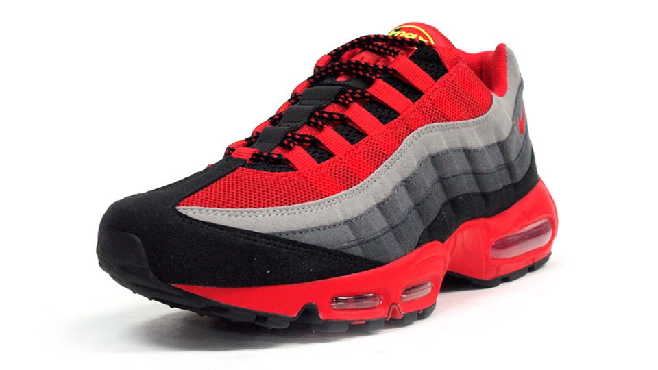 NIKE AIR MAX 95 TOYO UNIVERSITY 「EKIDEN PACK」-05-r1