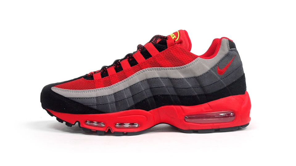 NIKE AIR MAX 95 TOYO UNIVERSITY 「EKIDEN PACK」-05-r3