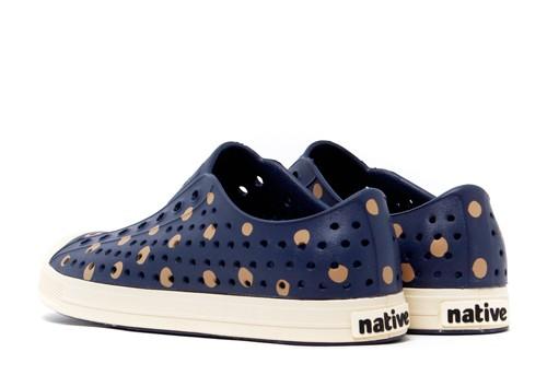NativeShoesSales