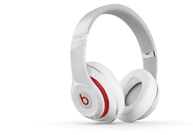 New Beats Studio-white1