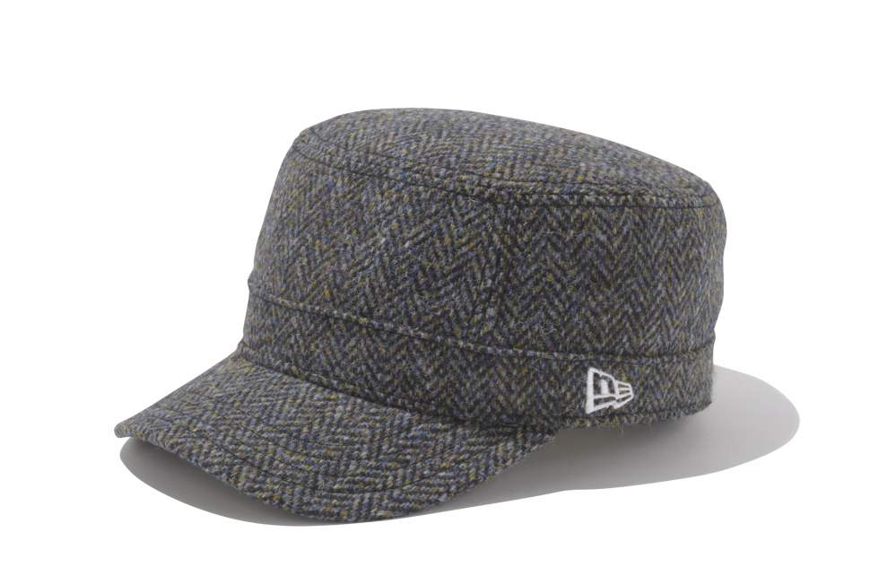 New_Era_2013_Harris_Tweed_cap7051_1_l