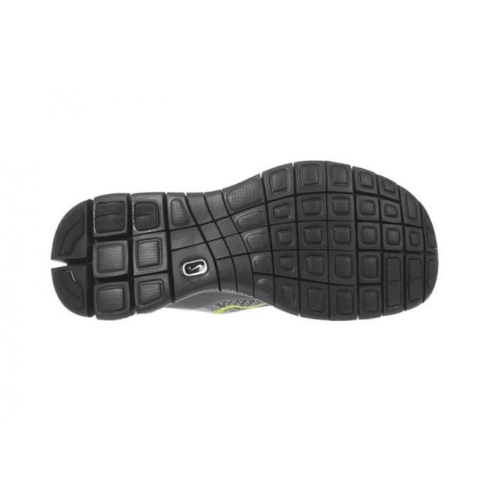 Nike-Free-Flyknit-PlatinumVolt-1
