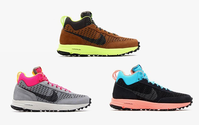 Nike-Lunar-FW-2013_New_color_we
