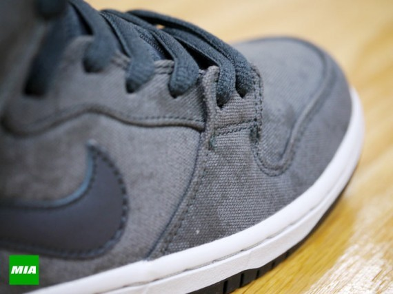 Nike-SB-Dunk-High-Stained Canvas-6
