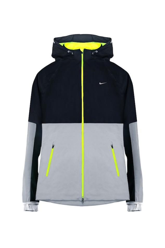 Nike Shield Flash Jacket NT$8980 (2)