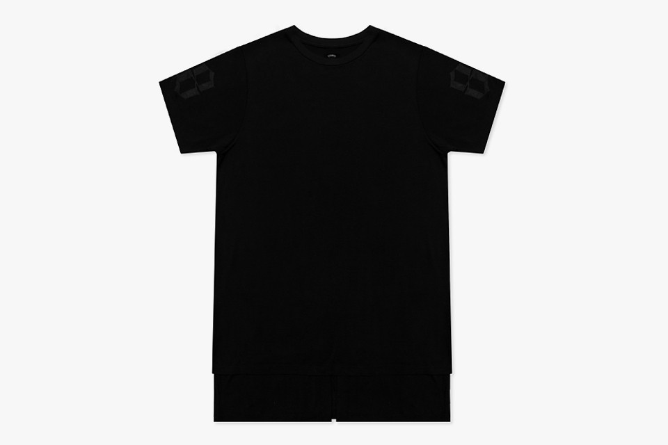 TY-GD-for-Stampd-LA-2013-Capsule-Collection-4