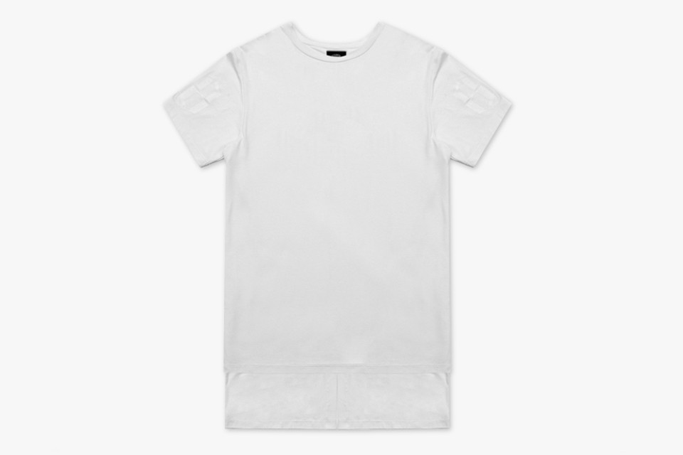 TY-GD-for-Stampd-LA-2013-Capsule-Collection-8
