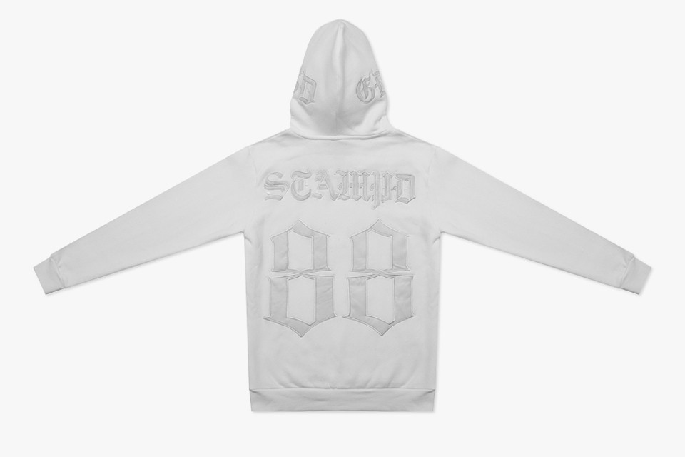 TY-GD-for-Stampd-LA-2013-Capsule-Collection-9