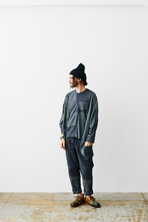 Talking-About-The-Abstraction-SS-2014-Lookbook-04