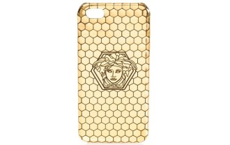 Versace-Haas-Brothers-Gold-iPhone-Case-1
