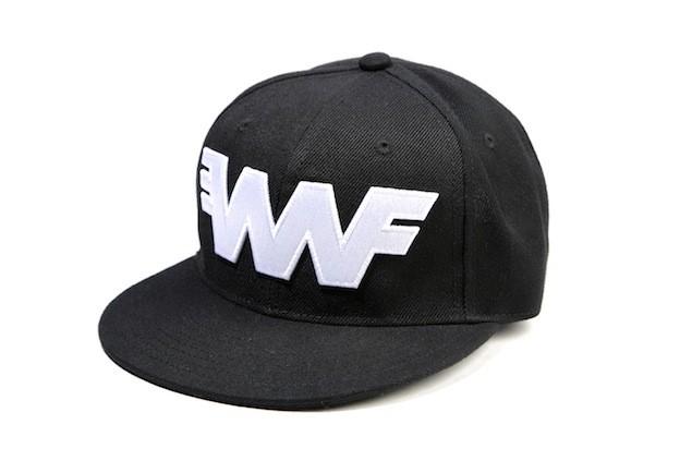 WAF_FFCP0557_BKX_$359