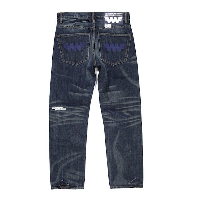 WAF_FFJN5625_DBL_BACK_$1,999