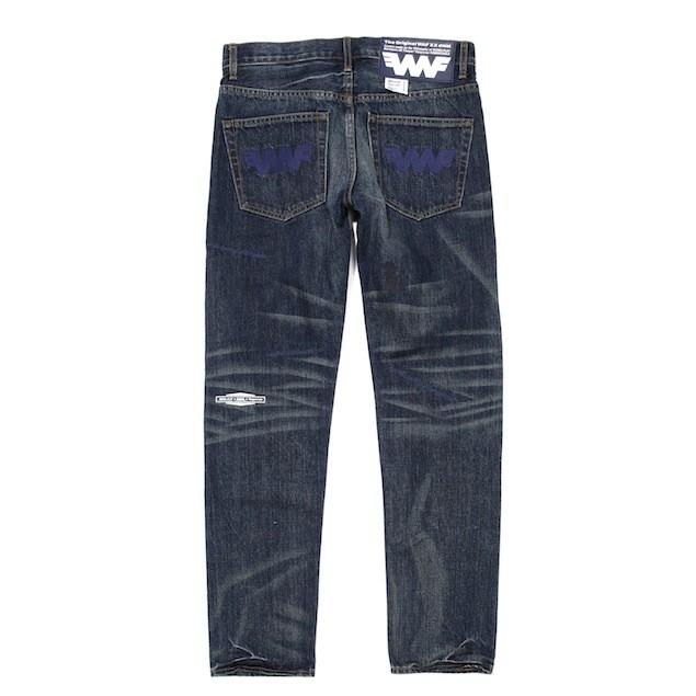 WAF_FFJN5626_DBL_BACK_$1,999