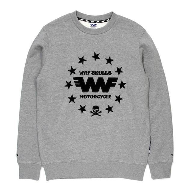 WAF_FFSW3232_HGY_$859