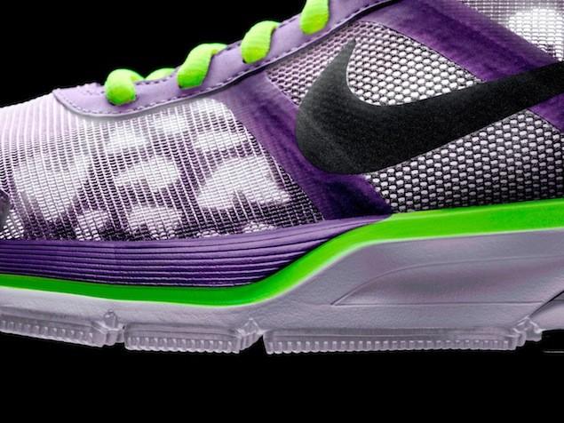 Wmns Nike Air Pegasus 30 Shield NT$3800 (2)