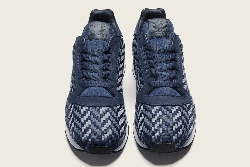 adidas-Originals-ZX500-Deconstructed-Pack-1