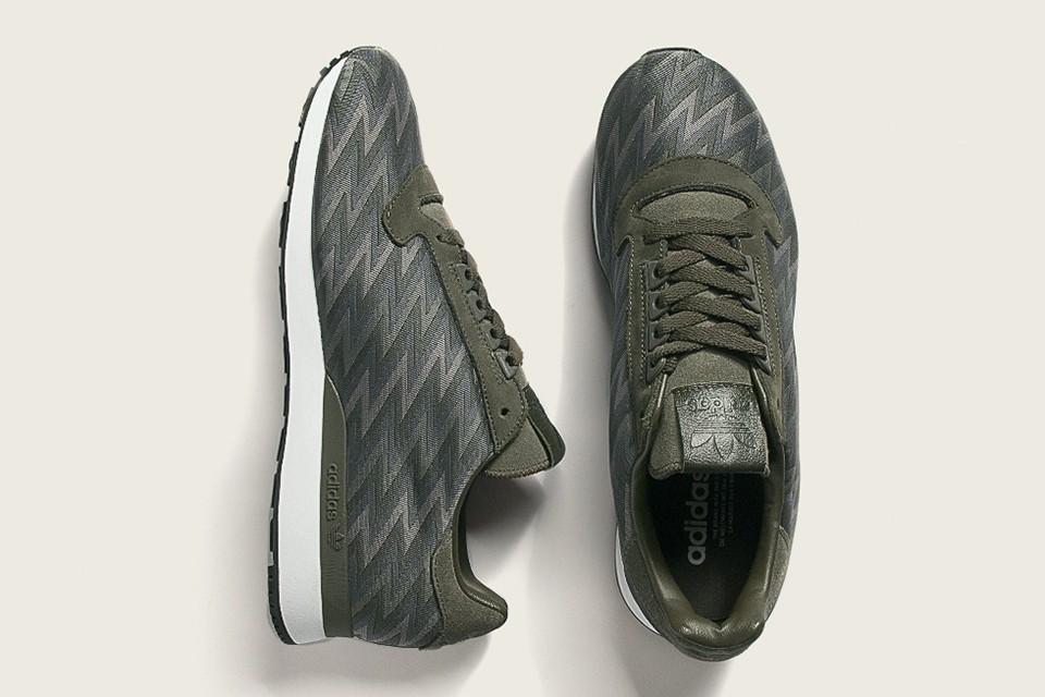adidas-Originals-ZX500-Deconstructed-Pack-3
