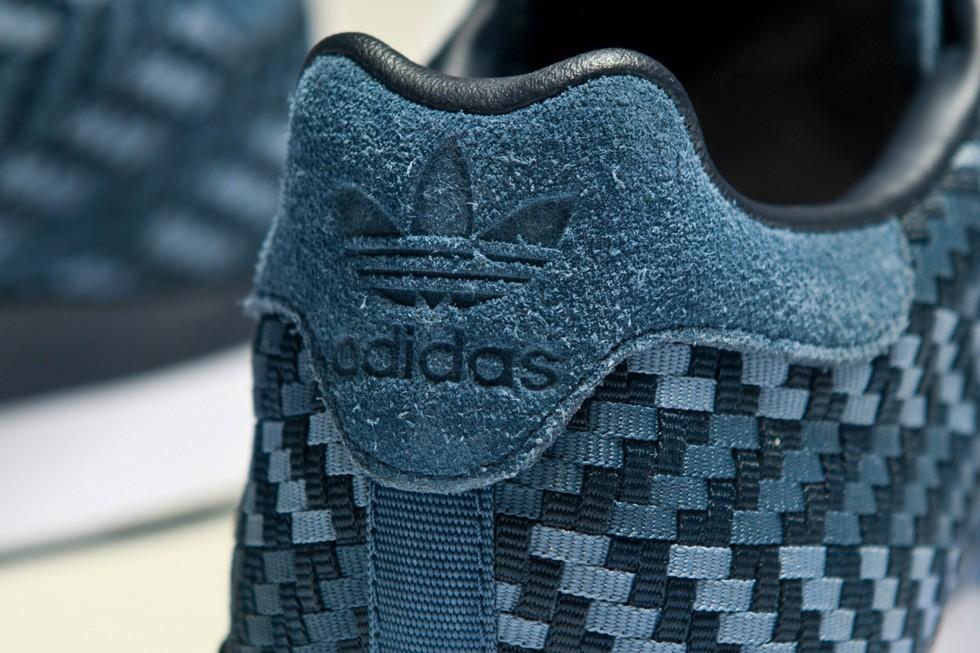 adidas-Originals-ZX500-Deconstructed-Pack-4