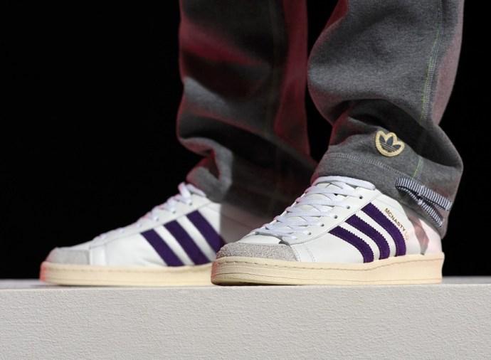 adidas-originals-mark-mcnairy-0