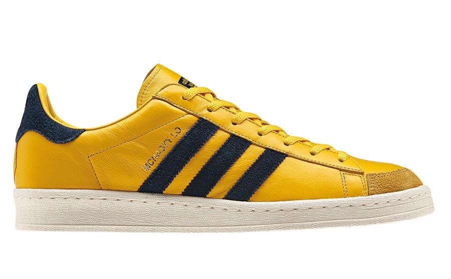 adidas-originals-mark-mcnairy-12