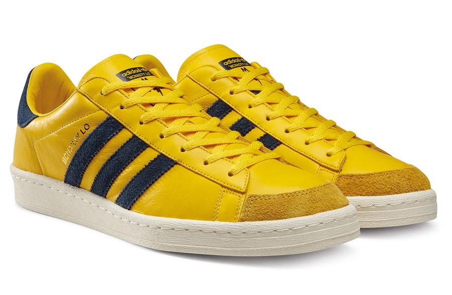 adidas-originals-mark-mcnairy-13