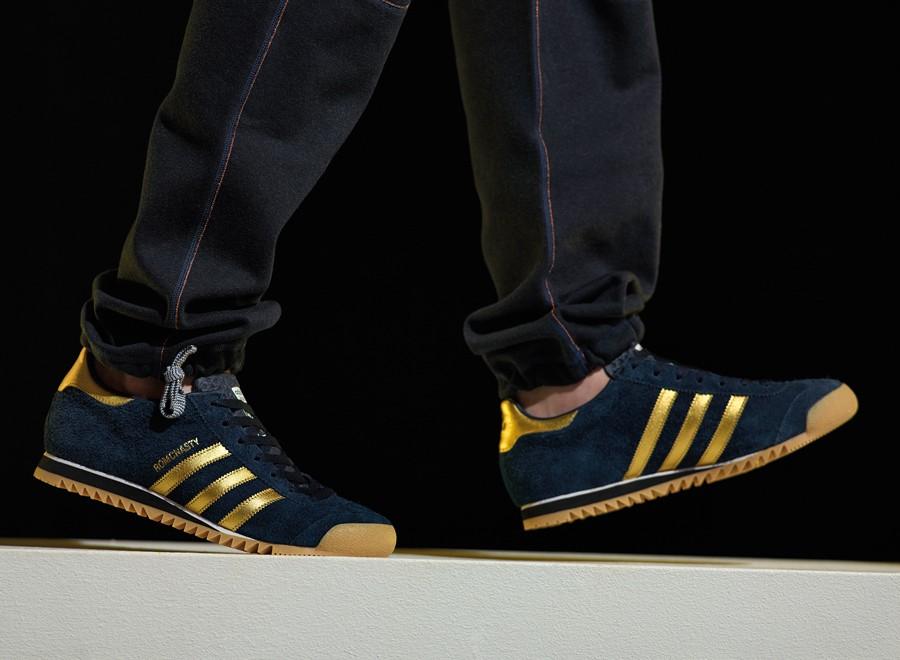adidas-originals-mark-mcnairy-2