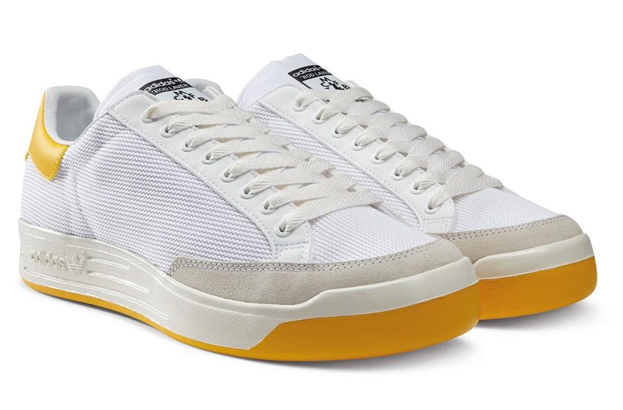 adidas-originals-mark-mcnairy-4