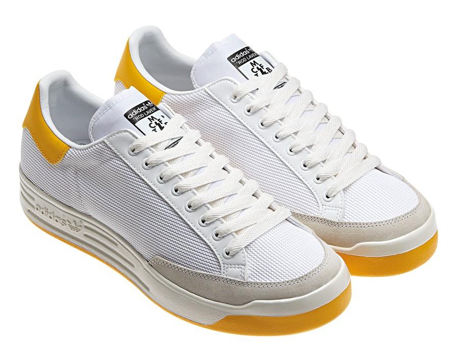 adidas-originals-mark-mcnairy-5
