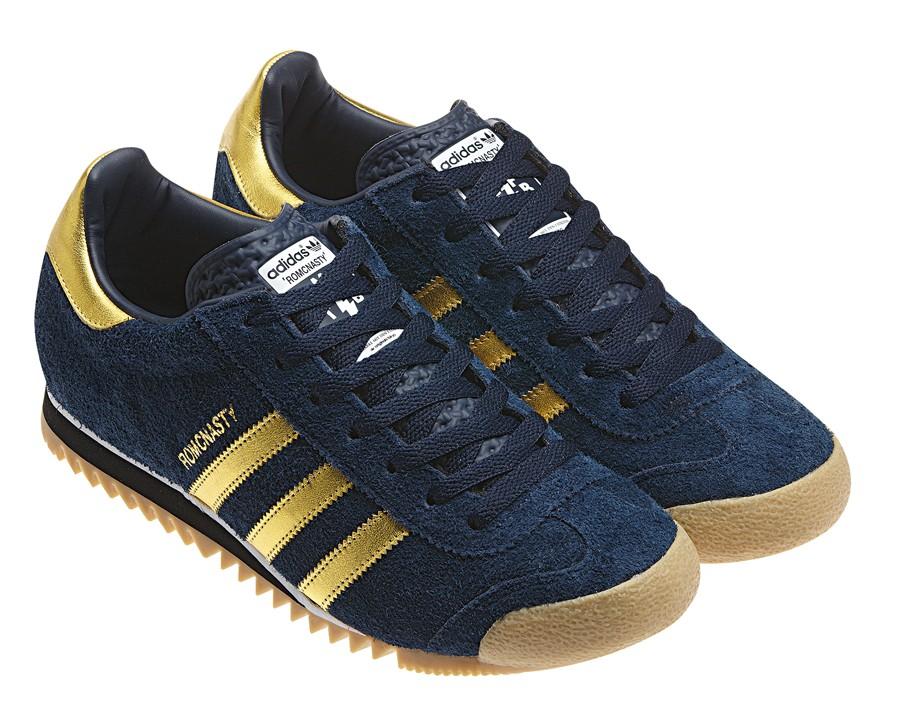 adidas-originals-mark-mcnairy-8