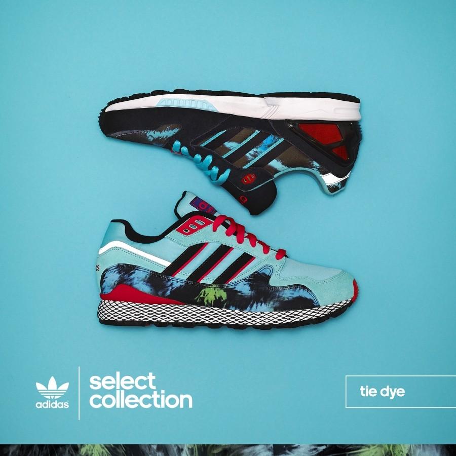 adidas-originals-select-4